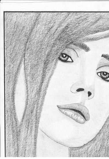 Jennifer Connelly por frederic4296
